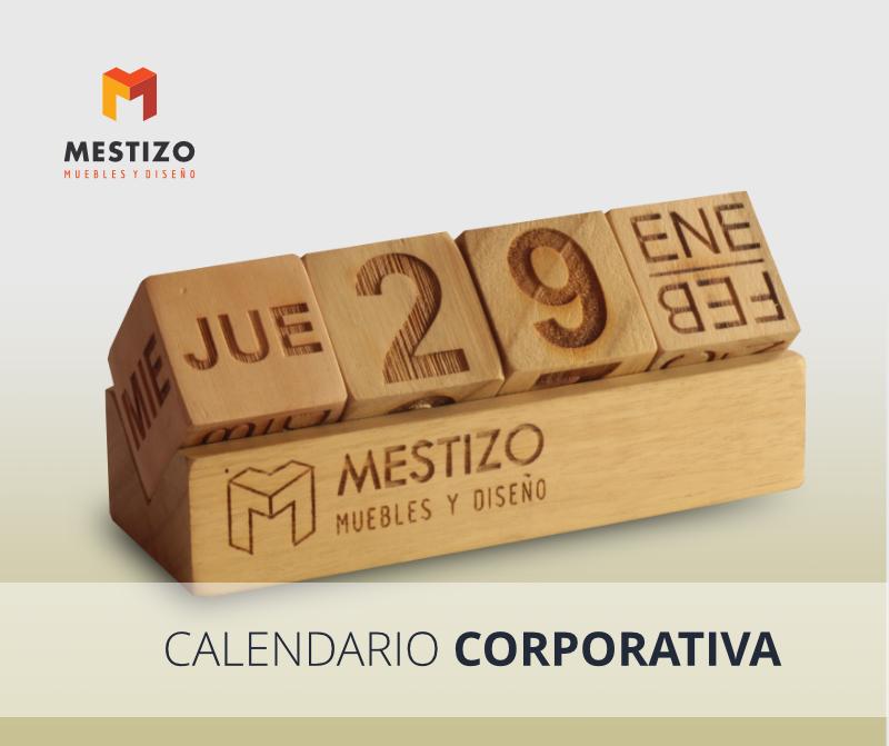 Calendario-800x670