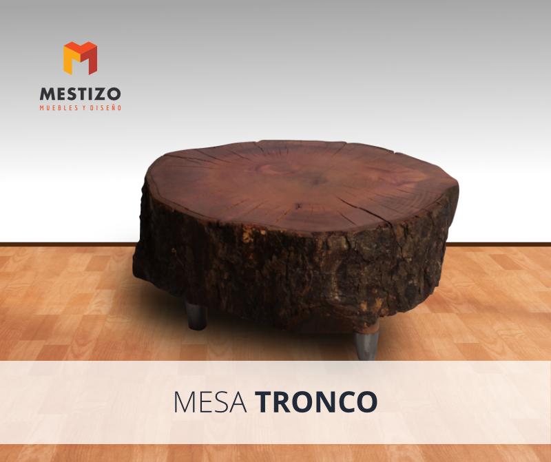 Mesa-Tronco-800x671