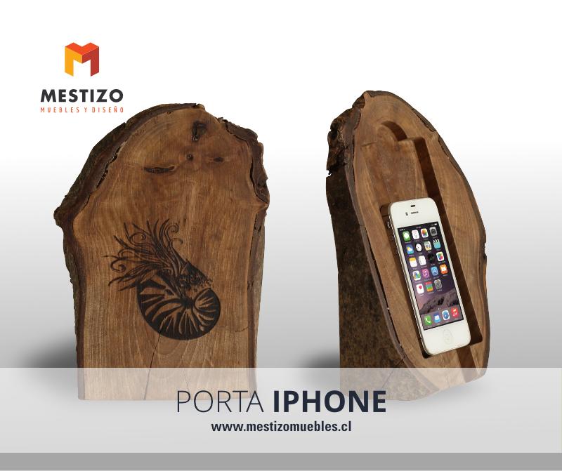 porta-Iphone-800x671