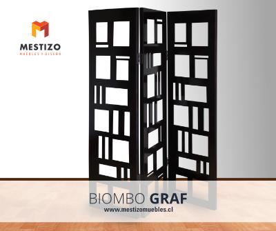 Biombo-modelo-foto
