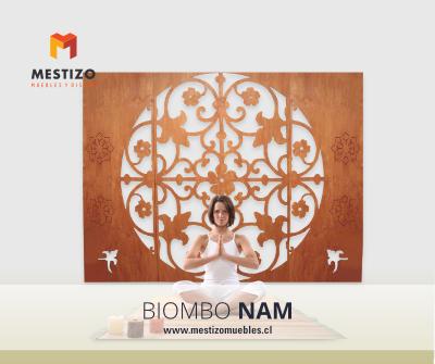 biombo-modelo-Nam