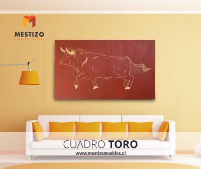 cuadro-TORO