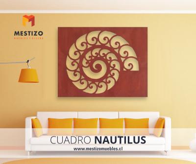 cuadro-Nautilus